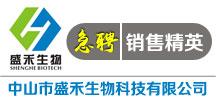 中山市盛禾生物科技365体育彩票提现_365b体育在线投注_365直播体育为什么看不了