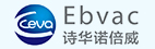 浙江诗华诺倍威生物技术有限公司