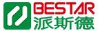 上海派斯德生化有限公司