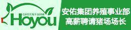 江苏和佑瑞?#25165;?#19994;发展有限公司