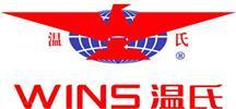 广东温氏种猪科技365体育彩票提现_365b体育在线投注_365直播体育为什么看不了