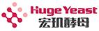 武汉新宏玑生物科技有限公司