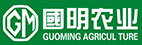 江苏国明农业开发有限公司