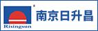 南京日升昌生物技术有限公司