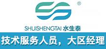 南京唯诺生物科技有限公司