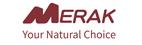 澳大利亞美萊科(上海)農業科技有限公司