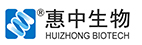 洛陽惠中生物技術有限公司