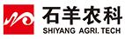 陕西石羊畜牧科技有限公司