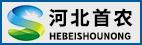 河北首农现代农业科技有限公司