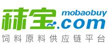 上海秣宝电子商务有限公司