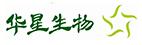 朝陽華星生物工程有限公司