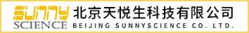 北京天悦生科技有限公司