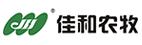 湖南佳美現代農業發展有限公司