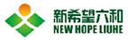 海南臨高新六養殖有限公司