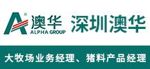 深圳市澳华集团股份有限公司