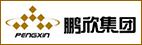 蚌埠鵬睿農牧產業有限公司