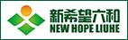南宁新六农牧科技有限公司