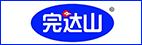 哈尔滨完达山奶牛养殖有限公司
