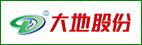 辽宁九州生物科技有限公司