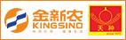 深圳市金新農科技股份有限公司