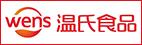 懷集廣東溫氏畜禽有限公司