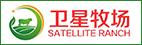 林甸县卫星畜牧养殖有限公司