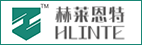 天津赫萊恩特生物科技有限公司