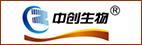 潍坊中创生物科技有限公司