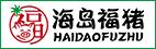 海南农垦草畜猪业有限公司