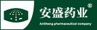 河南安盛动物药业有限公司(猪药部)