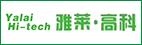 合肥雅莱生物工程有限公司