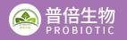 杭州普倍生物科技有限公司