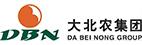 北京大北農科技集團股份有限公司