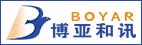 北京博亞和訊農牧技術有限公司