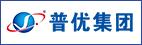 江蘇優仕生物科技發展有限公司