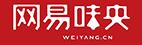 浙江味央科技有限公司