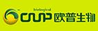 河南歐普生物科技有限公司