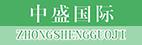 河南中盛動物藥業有限公司(豬藥部)