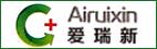 沈阳爱瑞新生物技术开发有限公司